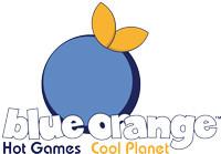 Blue Orange™