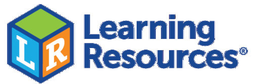 Learning Resources®